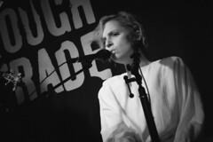 Agnes Obel at Rough Trade