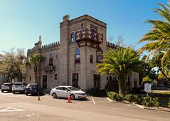 Villa Zorayda Museum_2020