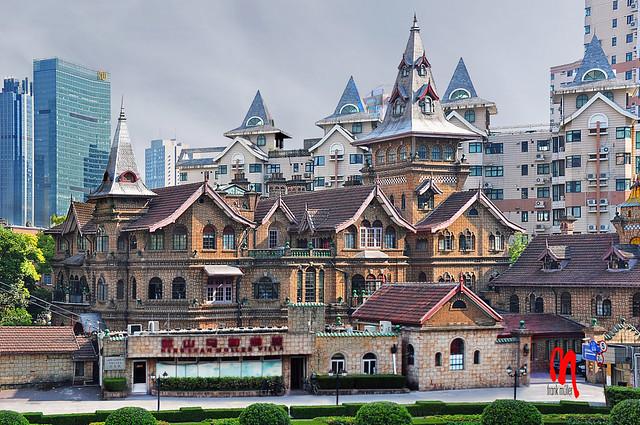 Phot.Shanghai.Hotel.Moller.Villa.01.090813.2918.jpg