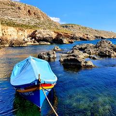 Tal-Bajjada, Is-Siġġiewi, Malta