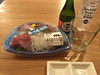 Photo:IMG_1230.jpg By tokyoescalator