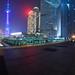 Shanghai - Lujiazui > 360°