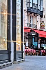 A Walk in Paris 2016 10 13 (153)