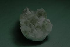 Crystal Rock_edited