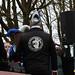 22-02-2020 Optocht Carnaval Vaassen deel 1