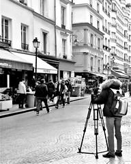 A Walk in Paris 2016 10 13 (143)