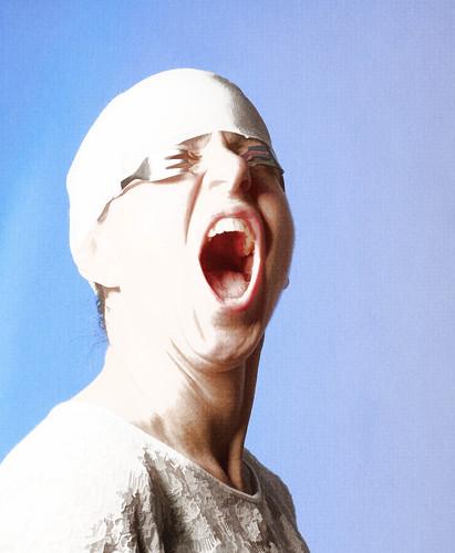 Scream I