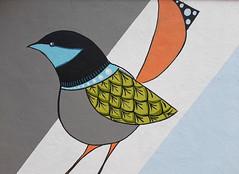 20SHDP005 - Caloundra Street Art