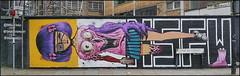 London Street Art 72