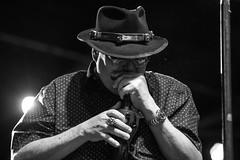 Blues Traveller Live at CrossroadsKC 2019