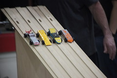 Pack942-PinewoodDerby2020-488