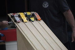 Pack942-PinewoodDerby2020-487