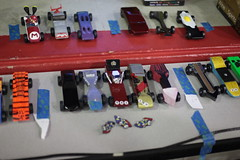 Pack942-PinewoodDerby2020-398