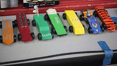 Pack942-PinewoodDerby2020-375