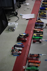 Pack942-PinewoodDerby2020-273