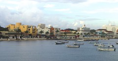 Cozumel ~ Quintana Roo