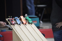 Pack942-PinewoodDerby2020-484