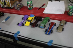 Pack942-PinewoodDerby2020-404