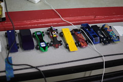 Pack942-PinewoodDerby2020-403