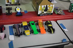 Pack942-PinewoodDerby2020-401