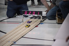 Pack942-PinewoodDerby2020-388