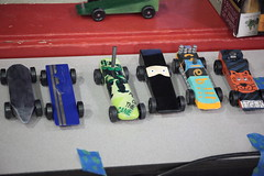 Pack942-PinewoodDerby2020-374