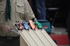 Pack942-PinewoodDerby2020-483