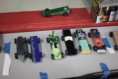 Pack942-PinewoodDerby2020-396