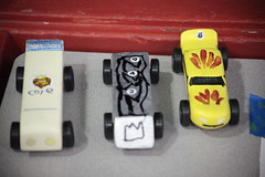 Pack942-PinewoodDerby2020-373