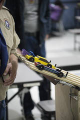 Pack942-PinewoodDerby2020-347