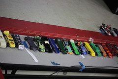 Pack942-PinewoodDerby2020-269