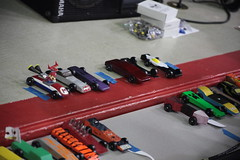 Pack942-PinewoodDerby2020-268