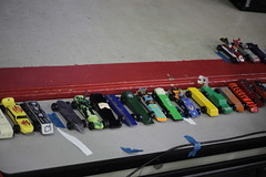 Pack942-PinewoodDerby2020-267