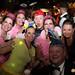 2202-2020 Openingsbal Carnaval 2020