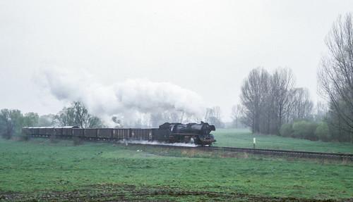 376.01, Neuhof (Breitungen), 17 april 1999