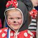 21-02-2020 Hoogbezoek bij kinderopvang Nijntje