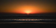 Valley Sunrise v