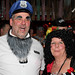 22-02-2020 Openingsbal Carnaval deel 2