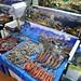 Norangjin Fish Market