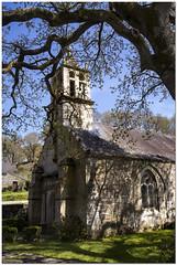 Chapelle Ste Catherine