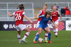 Arsenal Women 2 Lewes FC Women 0 FAC 23 02 2020-418.jpg
