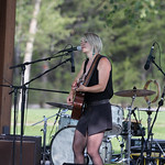 Wind River Mountain Festival 2018
