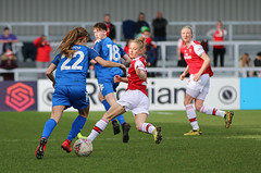 Arsenal Women 2 Lewes FC Women 0 FAC 23 02 2020-409.jpg