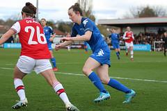 Arsenal Women 2 Lewes FC Women 0 FAC 23 02 2020-440.jpg