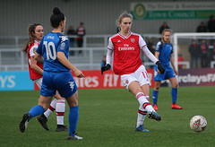 Arsenal Women 2 Lewes FC Women 0 FAC 23 02 2020-557.jpg