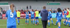 Arsenal Women 2 Lewes FC Women 0 FAC 23 02 2020-746.jpg