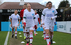 Arsenal Women 2 Lewes FC Women 0 FAC 23 02 2020-45.jpg