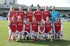 Arsenal Women 2 Lewes FC Women 0 FAC 23 02 2020-150.jpg