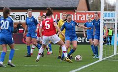 Arsenal Women 2 Lewes FC Women 0 FAC 23 02 2020-497.jpg