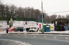 RZD Moskvorechye 2020-02